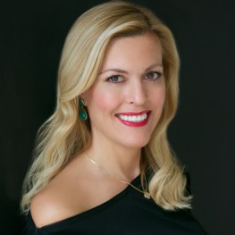 Tiffany Dowd