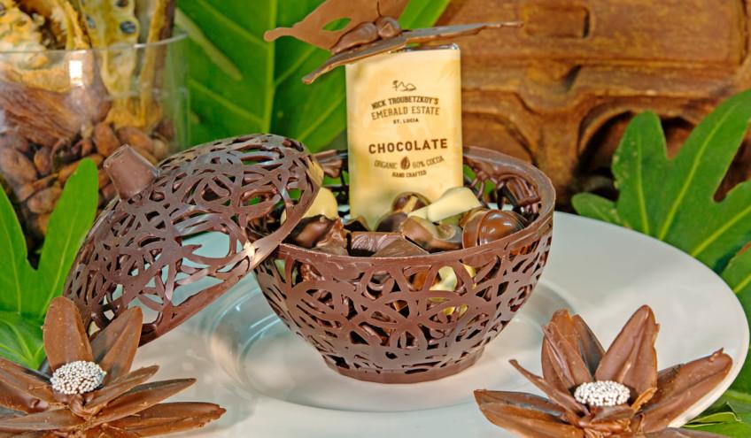 main_img-chocolate