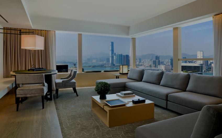 Upper-Suite-1680x1050