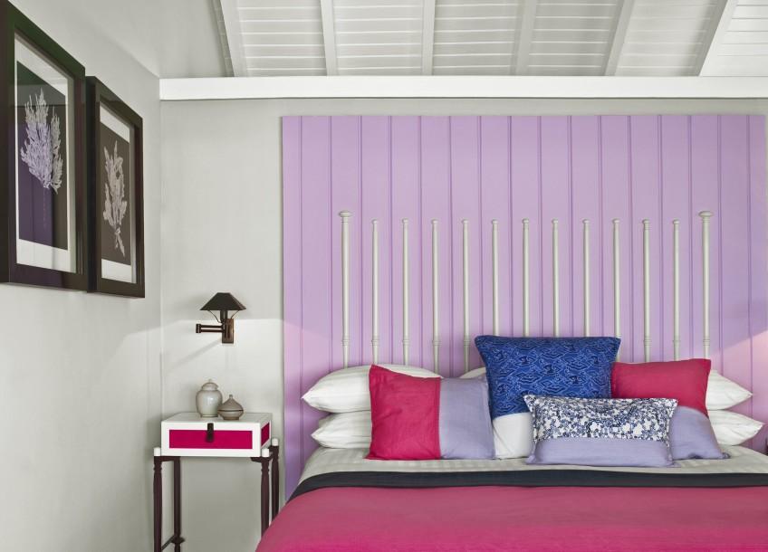 Garden-View-One-Bedroom-Suite_2