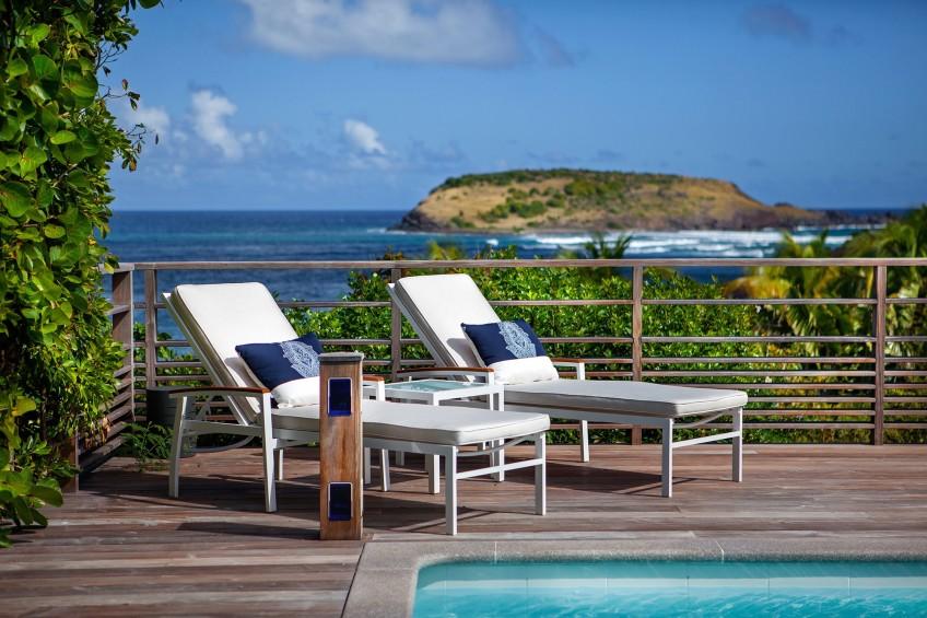 Ocean-One-Bedroom-Pool-Suite_7