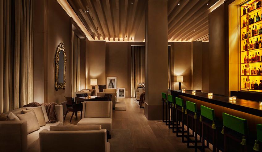 Lobby-Bar-Full-1165x675