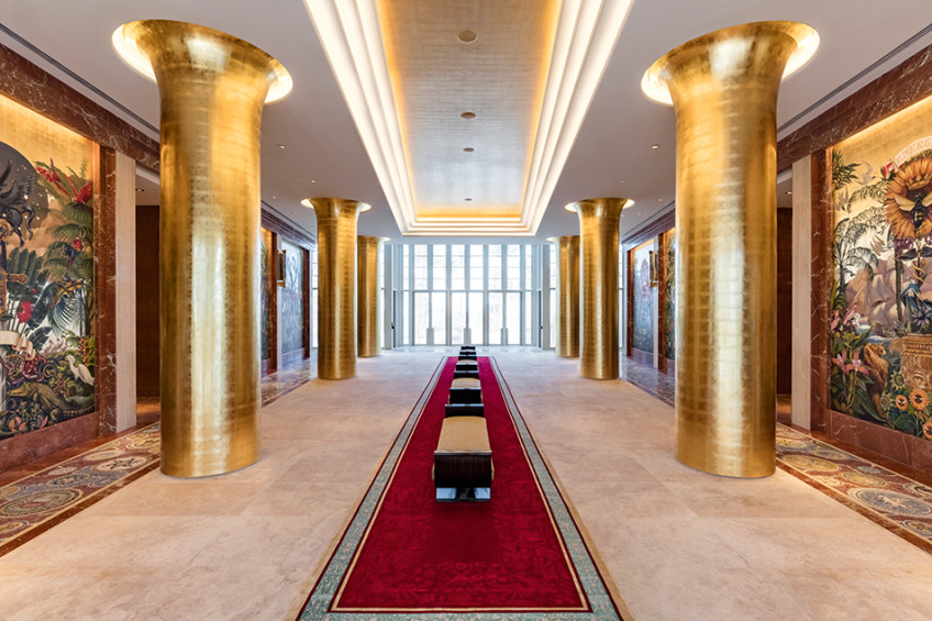Cathedral-Entrance-Faena-Hotel-Miami-Beach-photo-credit-Kris-Tamburello