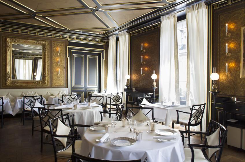 Restaurant-Le-Gabriel-La-Reserve-Paris-2